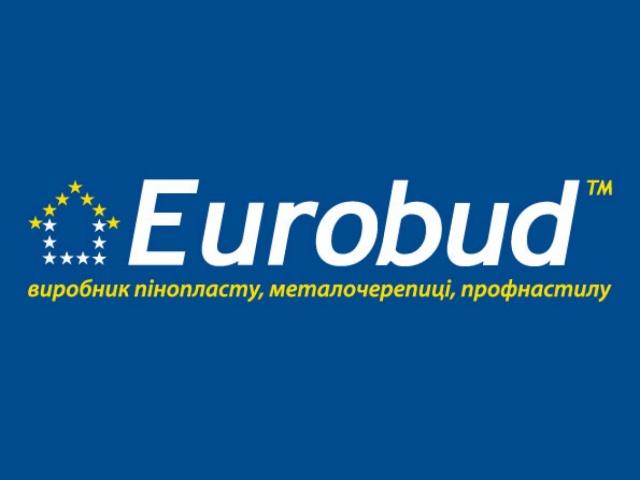 ТОВ «ЄВРОБУД ЦЕНТР» виробництво пінопласту, м. Калуш